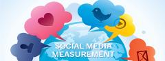 social-media-analytics2