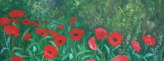 Nodding-Poppies-940x350